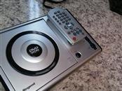 REGENT DVD Player DVD-1000